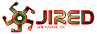 Jired Software Inc.